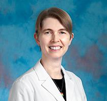 Photo of Margaret D. Kottke, MD