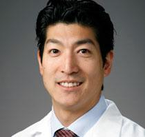 Photo of Abraham Gregory Lin, MD