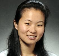 Photo of Sohyun Lee, MD