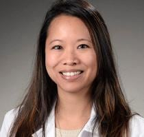 Photo of Jessica Mayan Ho, MD
