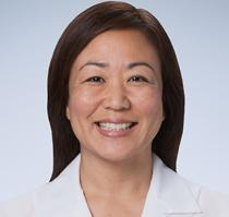 Photo of Tracy R. Kuranaka, MD