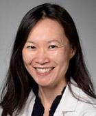 Photo of Caroline Lim Fong, MD