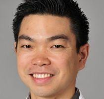 Photo of Peter Wai-Kay Leung, DO