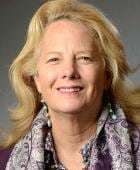Photo of Donna Lael Ehlers, MD