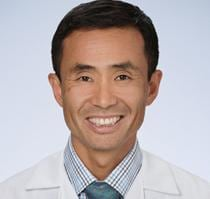 Photo of Peter K. Lee, MD
