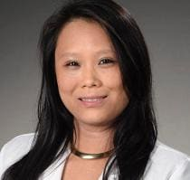 Photo of Dannie Chang, MD