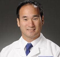 Photo of Lex R. Chen, MD