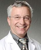 Photo of David Eric Buccigrossi, MD