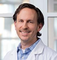 Photo of Matthew David Suskin, MD