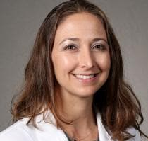 Photo of Brianne Esther Bimson, MD