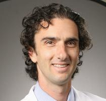 Photo of Daniel Murphy Bonnici, MD