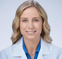 Photo of Theresa S. Devere, MD
