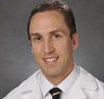 Photo of Timothy Joseph Devine, MD