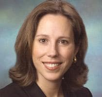 Photo of Marni L. Foley, MD