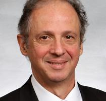 Photo of Fredy Toiber, MD