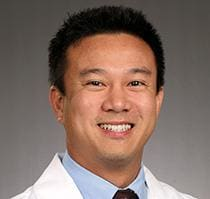 Photo of Frank Huang, MD