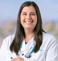 Photo of Danette Marie Silaban, MD