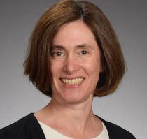 Photo of Laura Ruth West, MD