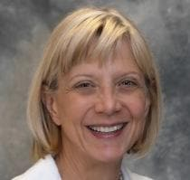 Photo of Annette Marie Luetzow, MD