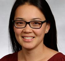 Photo of Jean Yoo Campbell, MD MPH