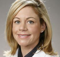 Photo of Amanda Selwyn Barker, MD