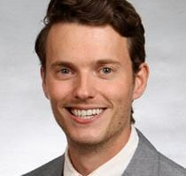Photo of Jason P. Mannion, MD