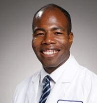 Photo of Anthony Charles Gregory II, MD