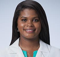 Photo of Loni R. Belyea, MD