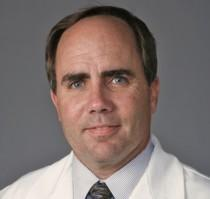 Photo of Peter H. Custis, MD
