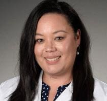 Photo of Kiyumi Vanessa Heard, MD