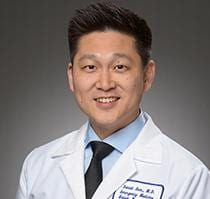 Photo of Daniel Sunghyun Eum, MD
