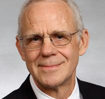 Photo of Scott W. Smith, MD