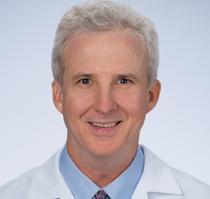 Photo of Philip M. Browning, MD