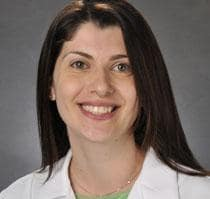 Photo of Deborah Arden, MD