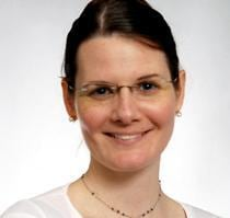 Photo of Colleen A. Finnegan, MD