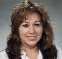 Photo of Norma Elizabeth Macias, MD