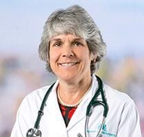 Photo of Carleen C. Chartier, MD