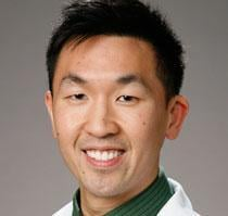 Photo of Daniel Sompoj Tongbai, MD