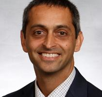 Photo of Arsheeya Mashaw, MD