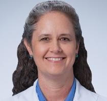Photo of Meredith K. Soles, MD