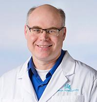 Photo of Avrom Kurtz, MD