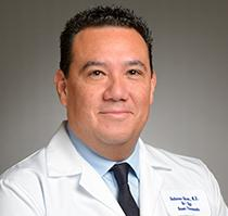 Photo of Guillermo Jose Giron Solano, MD