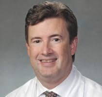 Photo of Scott Wesley Sproles, MD