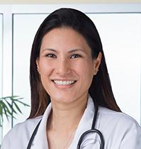 Photo of Smriti Bhandari, MD