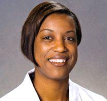Photo of Carla Lanette Soler, MD