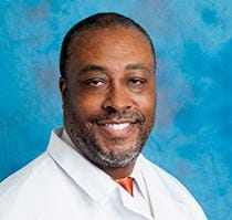 Photo of Christopher E. Armour, MD