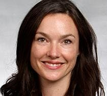 Photo of Kristin A. Rarey, MD