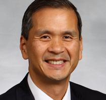 Photo of Wui-Leong Koh, MD