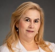 Photo of Maria De Jesus Vazquez-Campos, MD