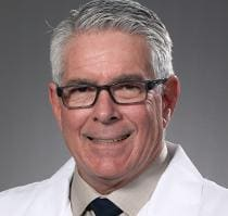 Photo of Christopher Bruce Cutter, MD